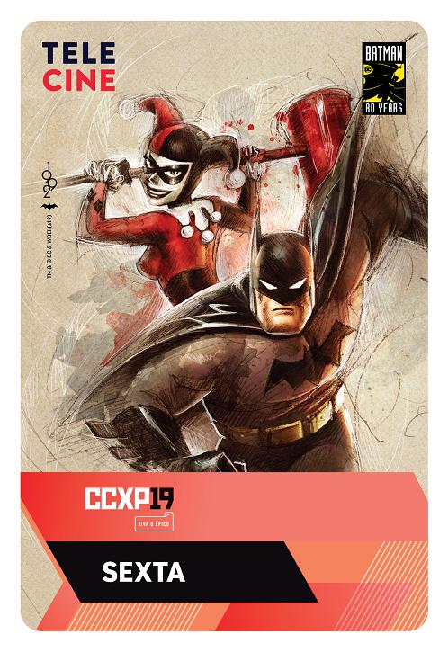 Credenciais-CCXP-2019-4