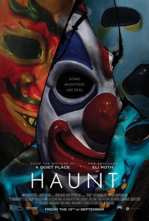 Haunt-poster-1