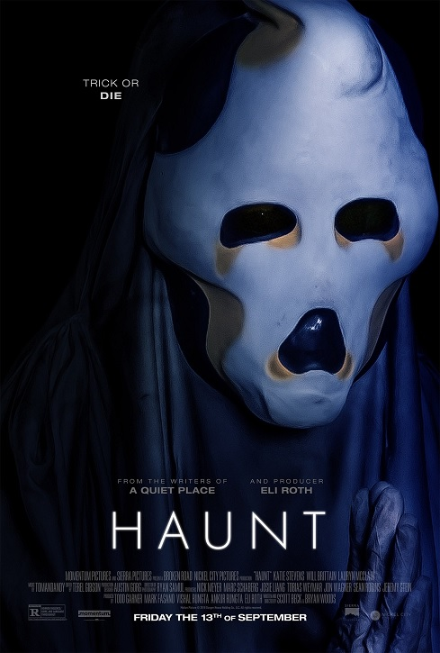 Haunt-poster-2