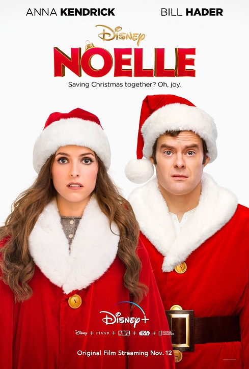 Noelle-