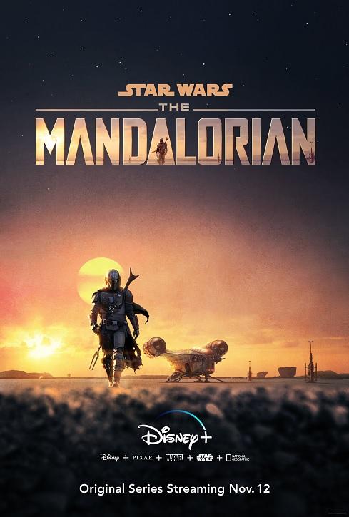 The-Mandalorian-