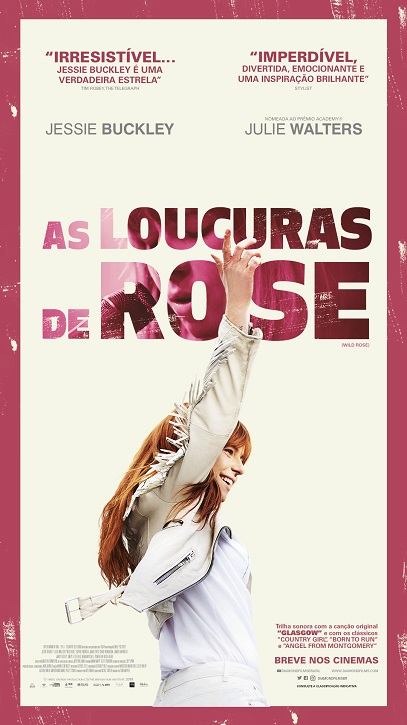 As-Loucuras-de-Rosie