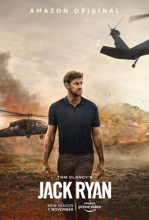 Jack-Ryan-2ª-temporada-