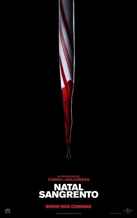 Natal-Sangrento-