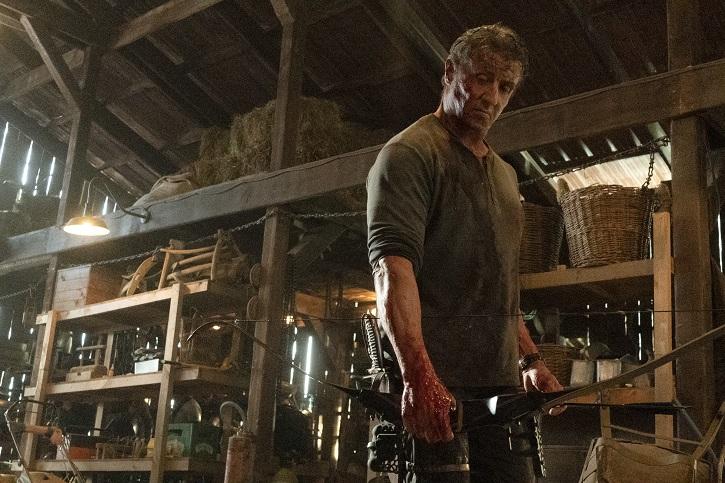 Rambo-Até-o-Fim-6