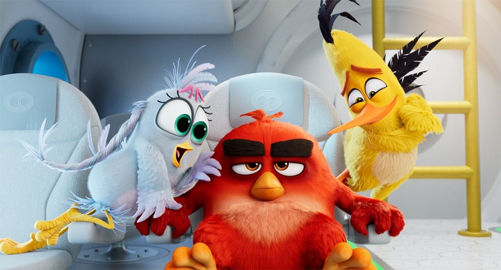 Angry-Birds-9