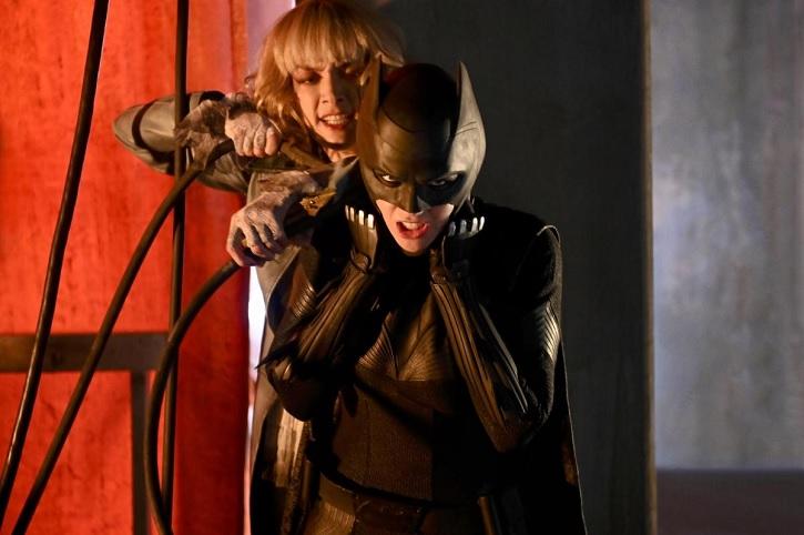 Batwoman-5