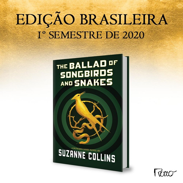 Editora-Rocco