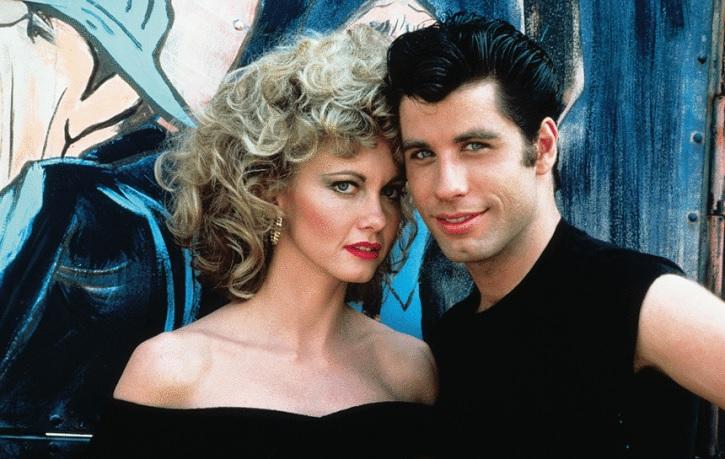Resultado de imagem para Grease ganhará série derivada no HBO Max