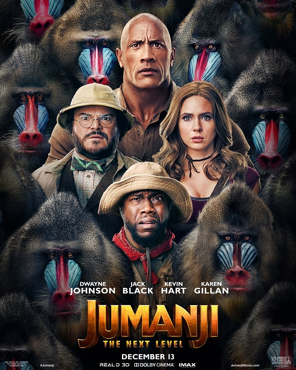 Jumanji-The-Next-Level-