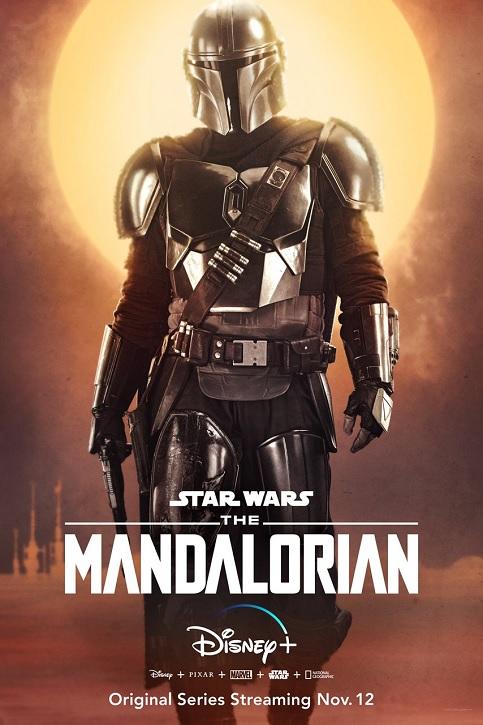 The-Mandalorian-1