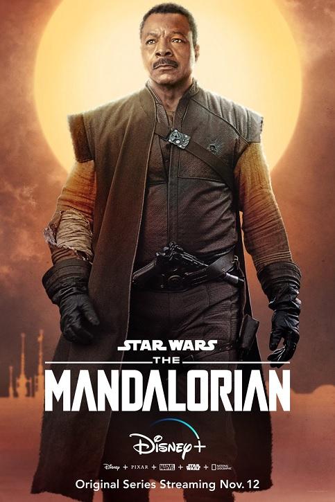 The-Mandalorian-3