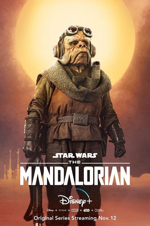 The-Mandalorian-4