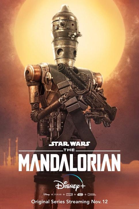 The-Mandalorian-5