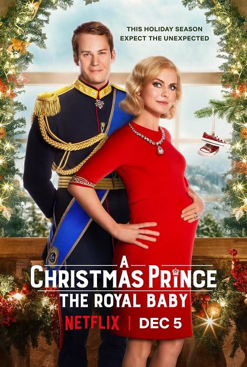A-Christmas-Prince-The-Royal-Baby
