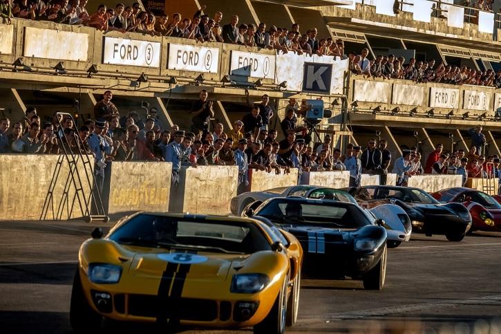 Ford-vs-Ferrari-7