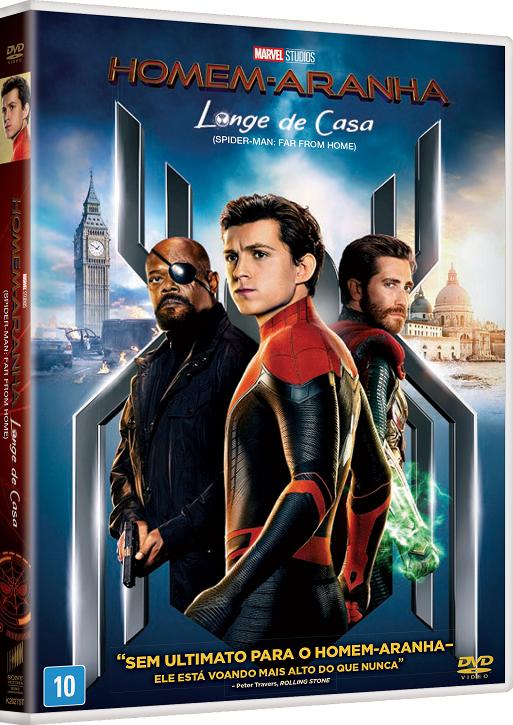 Homem-Aranha-Longe-de-Casa-1