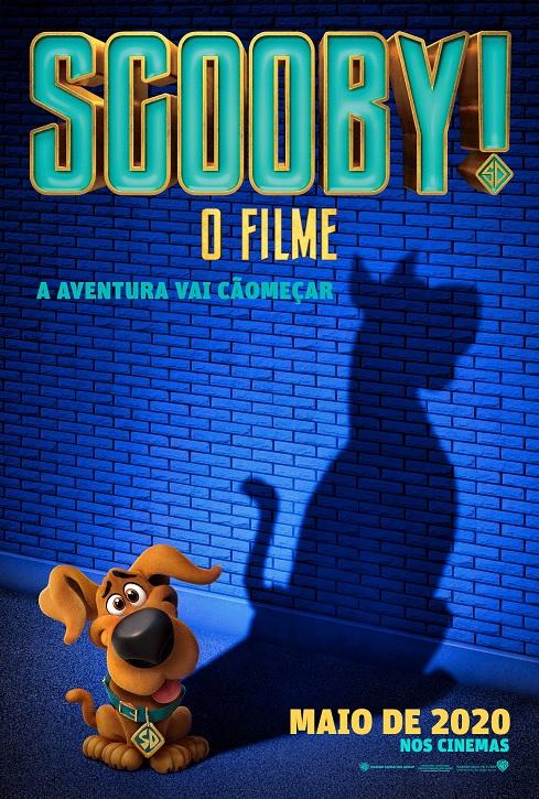 Scooby-O-Filme-