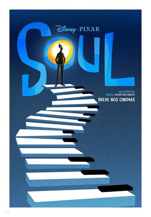 Soul-1-1