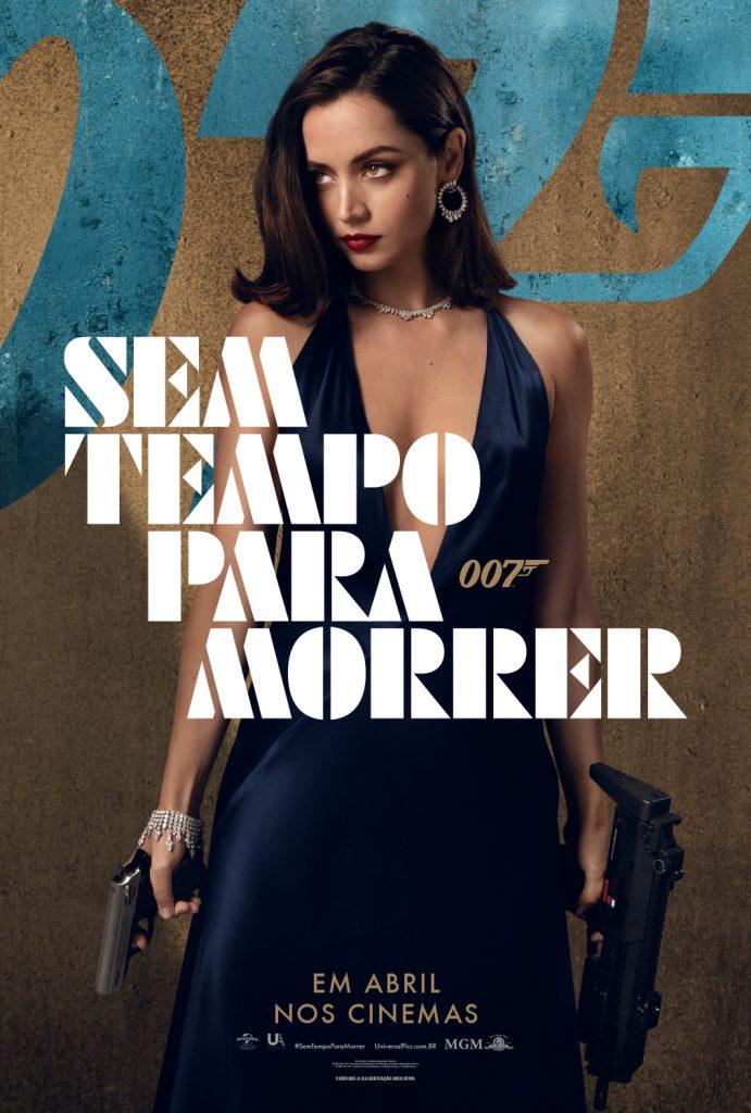 007-Sem-Tempo-Para-Morrer-2-691x1024