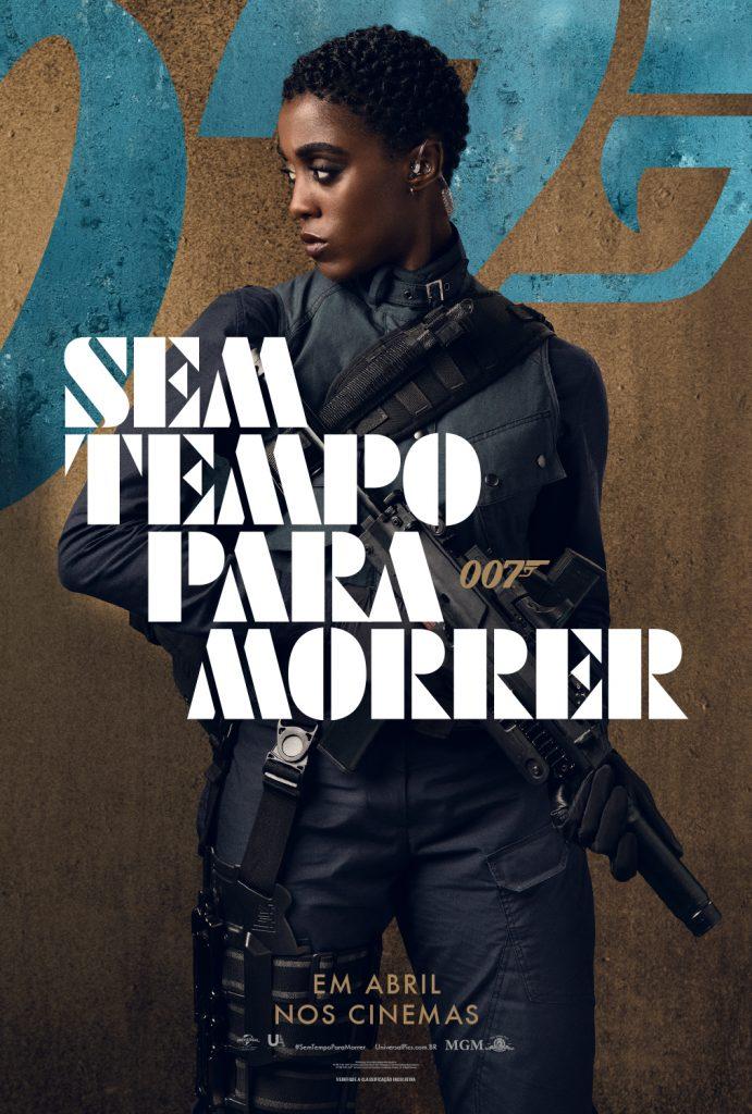 007-Sem-Tempo-Para-Morrer-5-691x1024