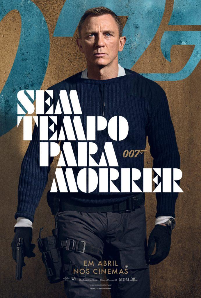 007-Sem-Tempo-Para-Morrer-6-691x1024