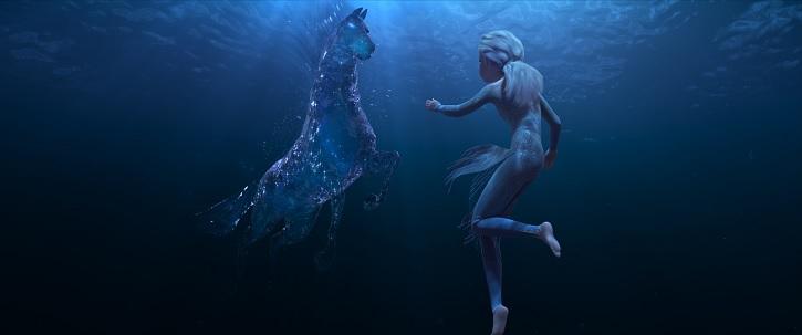 Frozen-11
