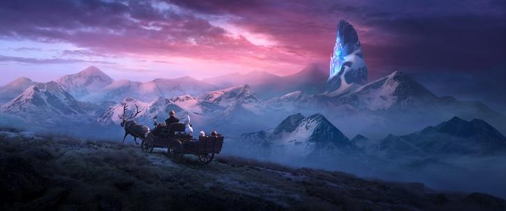 Frozen-13