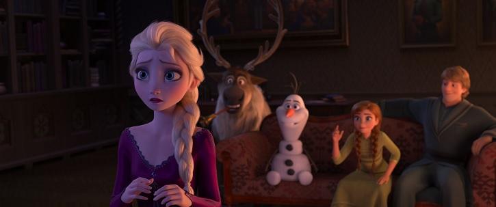 Frozen-8