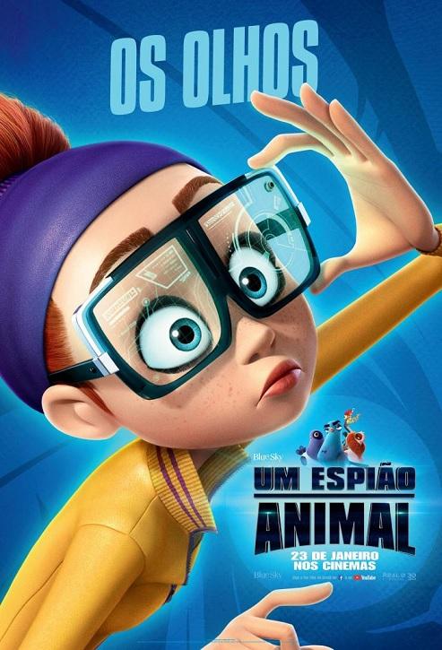 Um-Espião-Animal-4