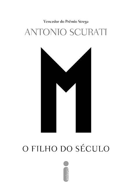 Editora-Intrinseca-4