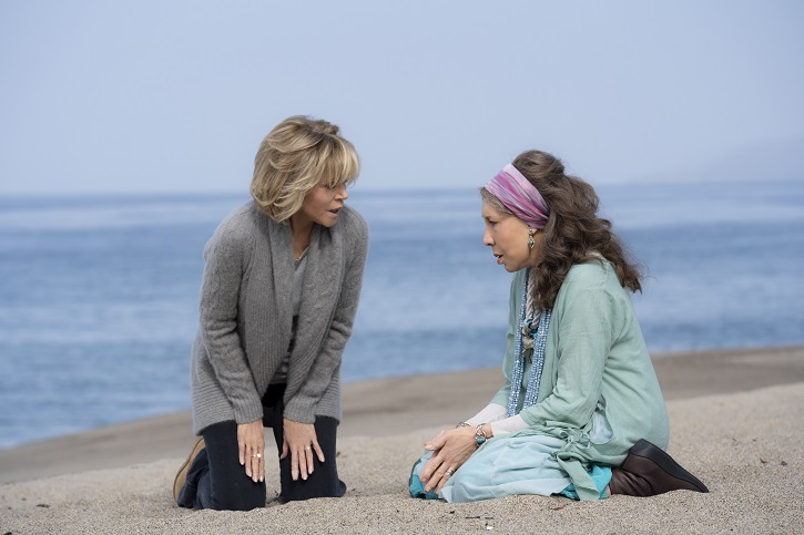 Grace-and-Frankie-3