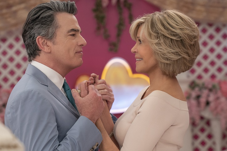 Grace-and-Frankie-7