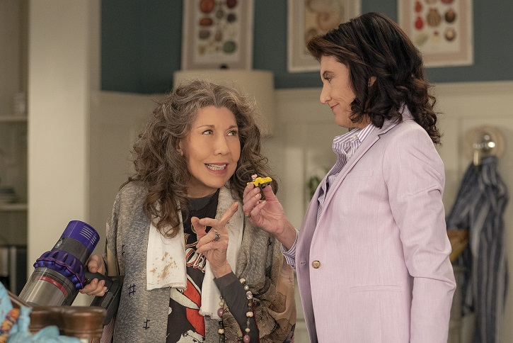 Grace-and-Frankie-8