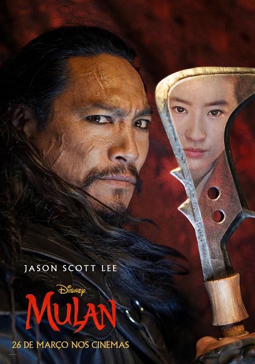 Mulan-4