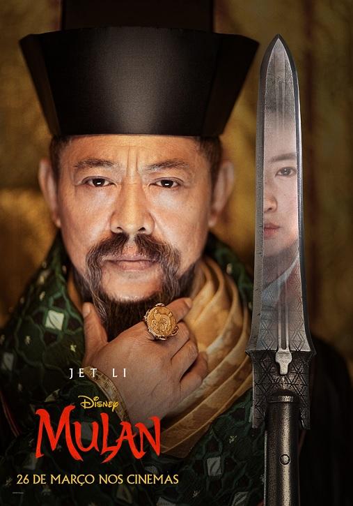 Mulan-5
