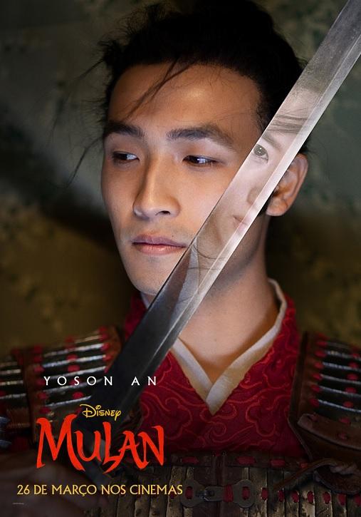 Mulan-6