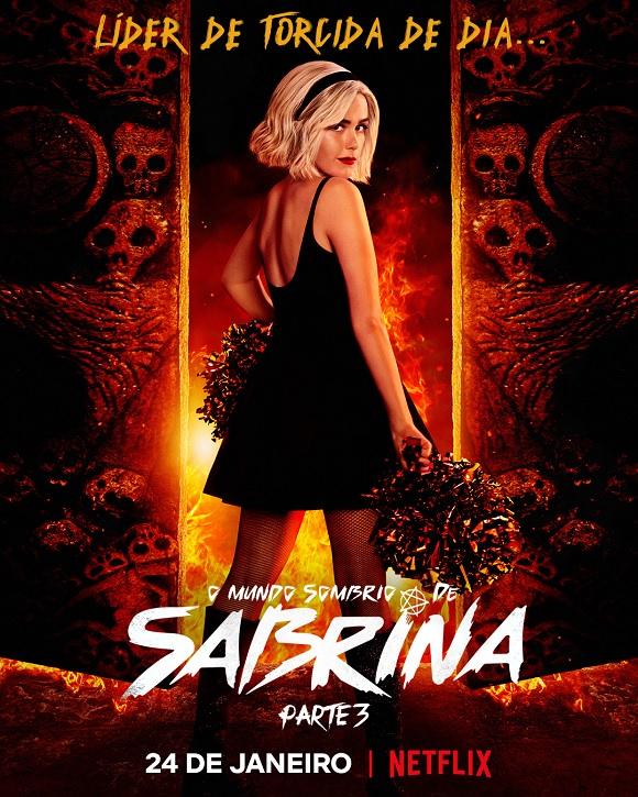 O-Mundo-Sombrio-de-Sabrina-Parte-3