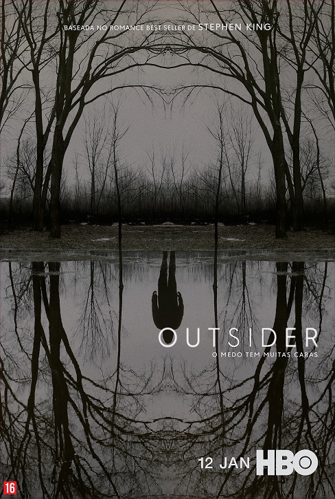 The-Outsider-capa-2