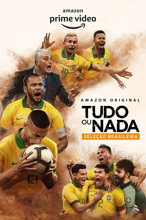 Tudo-ou-Nada-Seleção-Brasileira