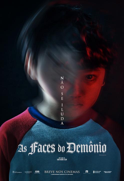 As-Faces-do-Demônio-3