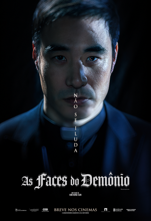 As-Faces-do-Demônio-4