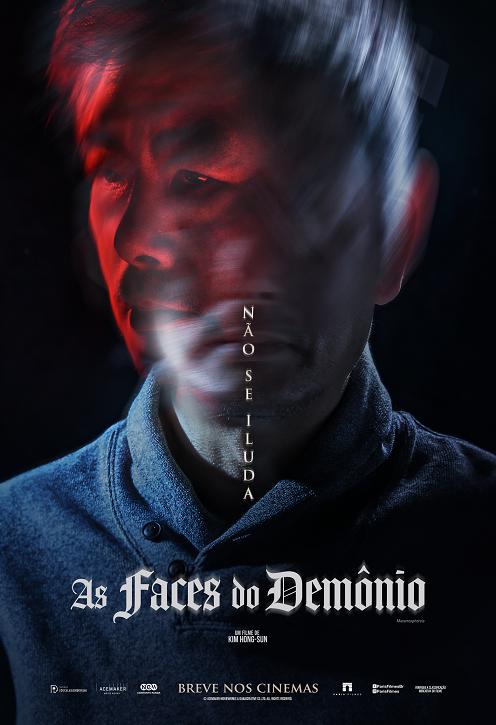 As-Faces-do-Demônio-5