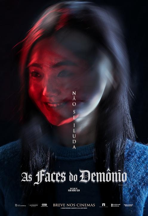 As-Faces-do-Demônio-6