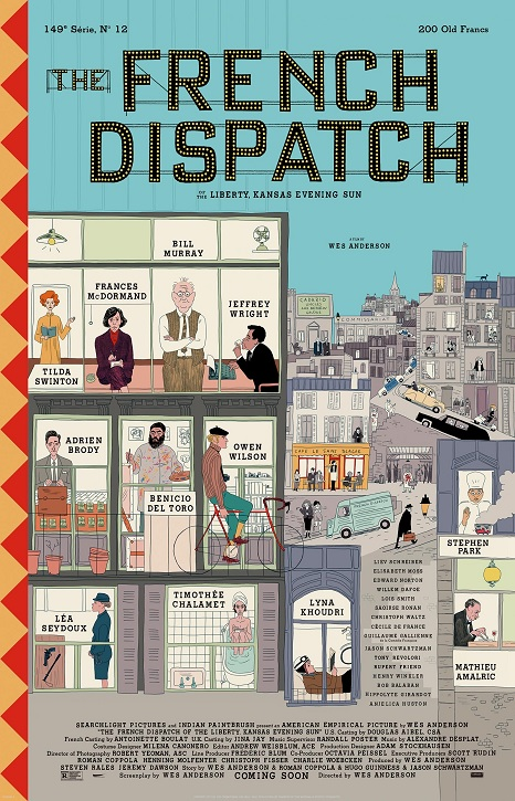 The-French-Dispatch-