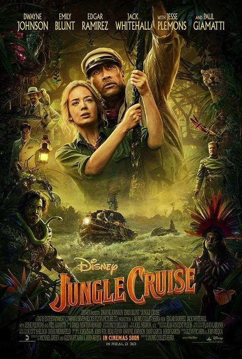 Jungle-Cruise-