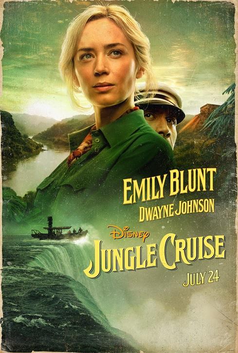 Jungle-Cruise-2