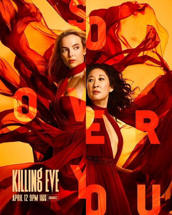 Killing-Eve-1-1