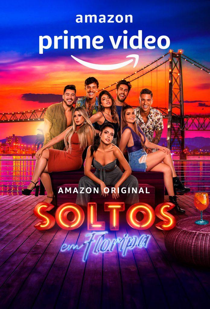 Soltos-em-Floripa-1-696x1024