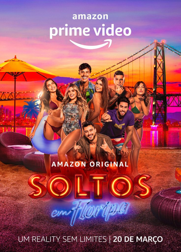 Soltos-em-Floripa-2-736x1024